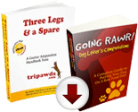 tripawds downloads
